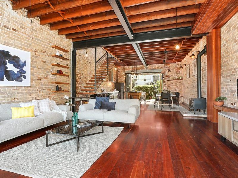 139b Denison Street, Queens Park, NSW 2022