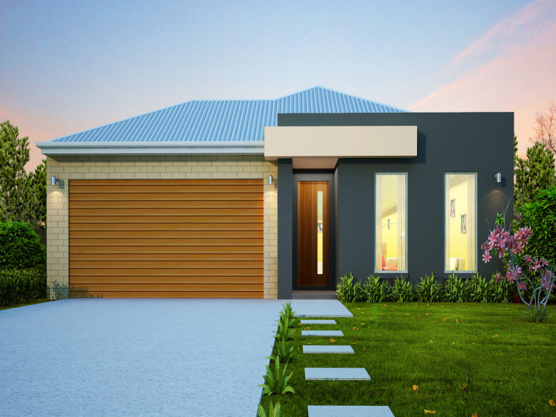 6 Brooklands Dve, Jackass Flat, Vic 3556