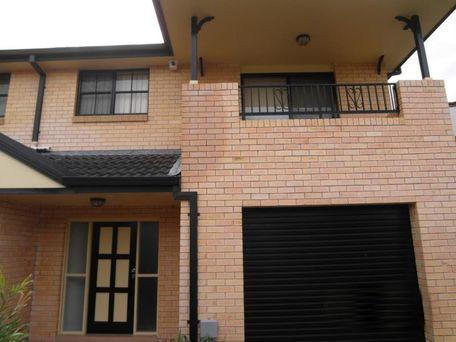 237a Mileham Street, South Windsor, NSW 2756