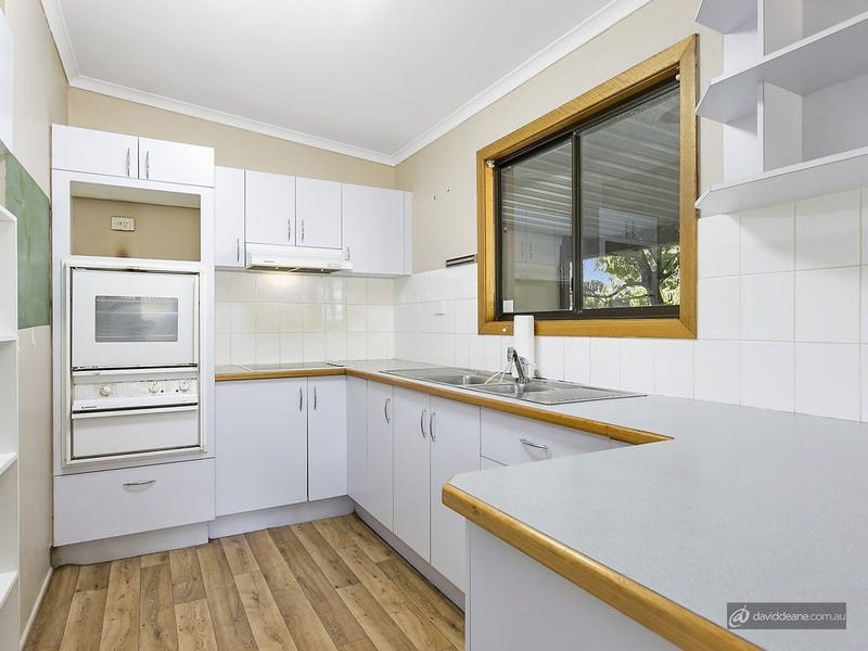 22 Sheaves Road, Kallangur, Qld 4503