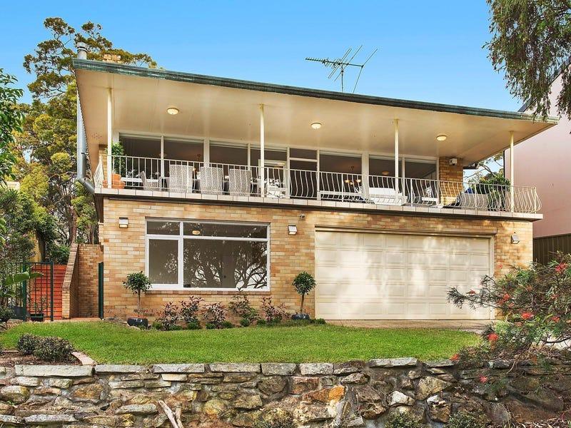 48 The Esplanade, Sylvania, NSW 2224