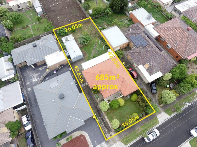 76 Messmate Street, Lalor, Vic 3075