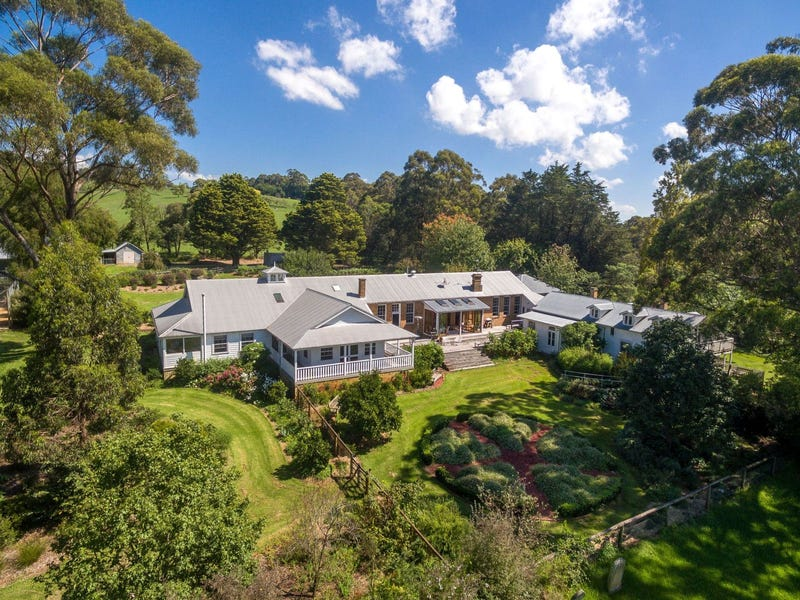875 Old South Road, Mittagong, NSW 2575