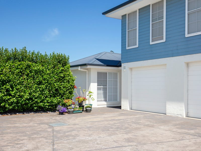 3/9 Host Place, Berry, NSW 2535