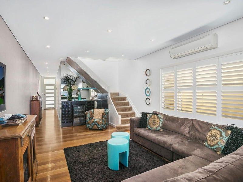 7 Brook Street, Crows Nest, NSW 2065