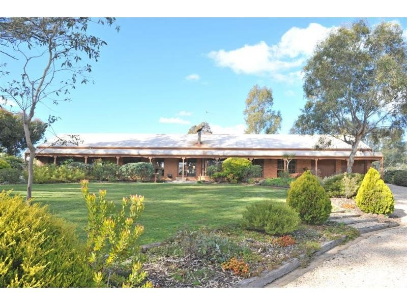 5200 Calder Highway, Bendigo, Vic 3550