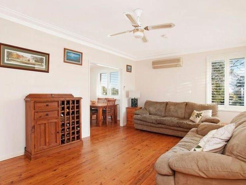 1 Morris Street, Eleebana, NSW 2282
