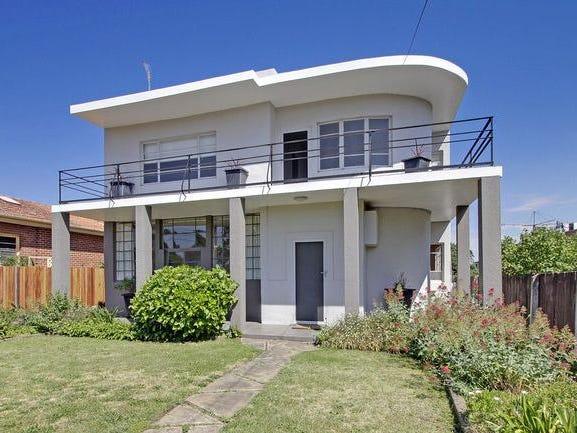 78 Deccan Street, Goulburn, NSW 2580