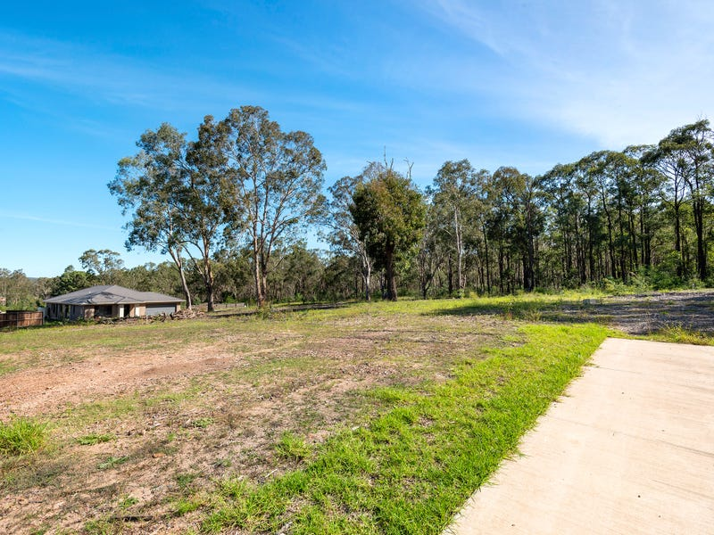 19 Talleyrand Circuit, Greta, NSW 2334