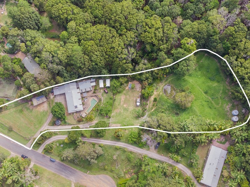 19 Moomba Crescent, Piggabeen, NSW 2486