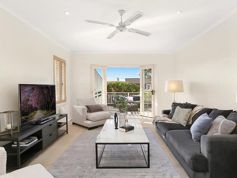 44A Market Street, Naremburn, NSW 2065