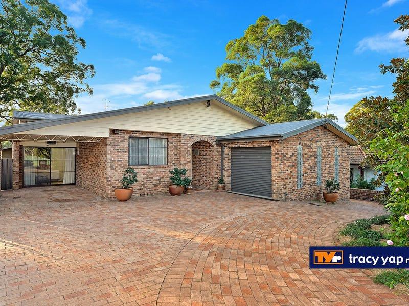 49 Evans Road, Telopea, NSW 2117