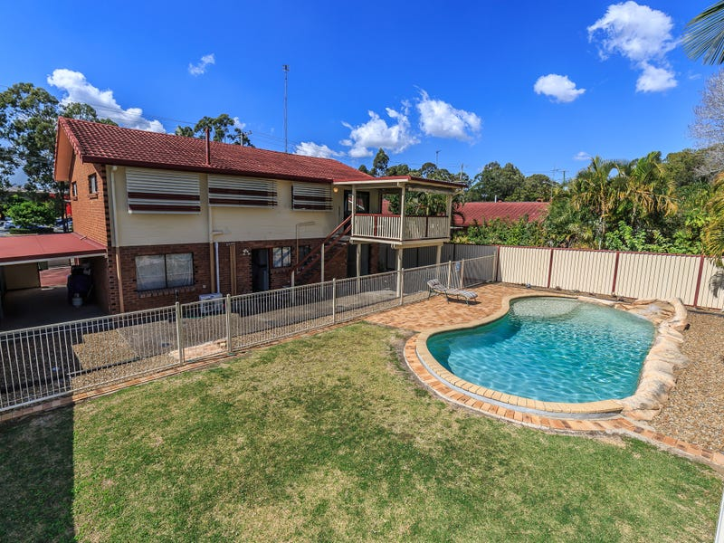 285 Benowa Road, Benowa, Qld 4217
