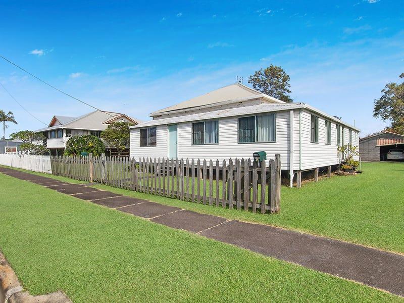 51 Woodburn Street, Evans Head, NSW 2473