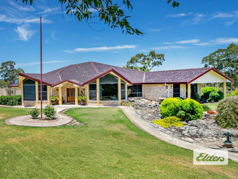 22 Jonnel Heights Place, Pampoolah, NSW 2430