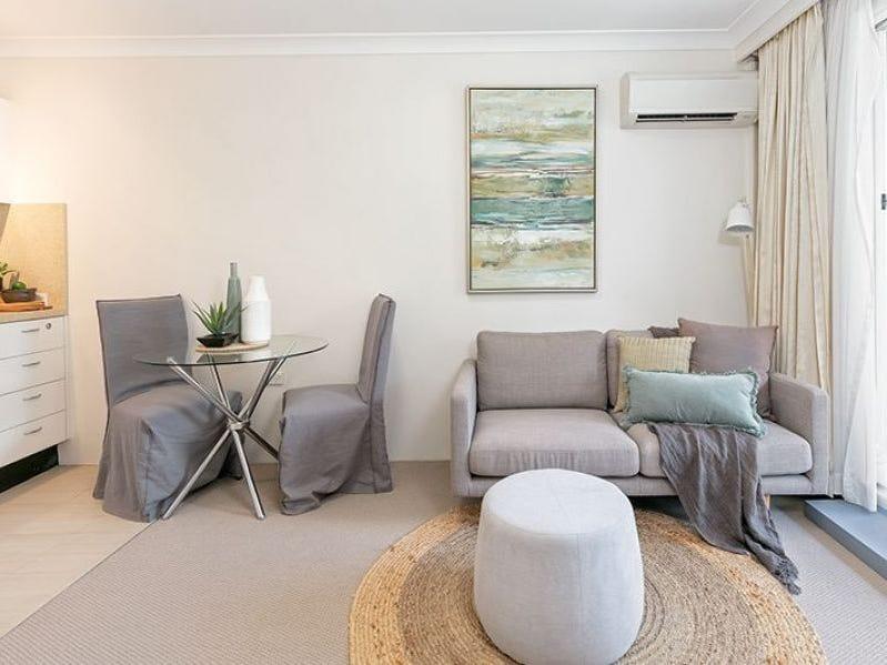 32/140 Carrington Road, Waverley, NSW 2024