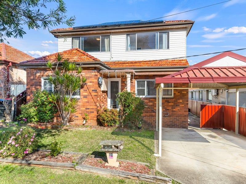 14 Hansen Avenue, Earlwood, NSW 2206