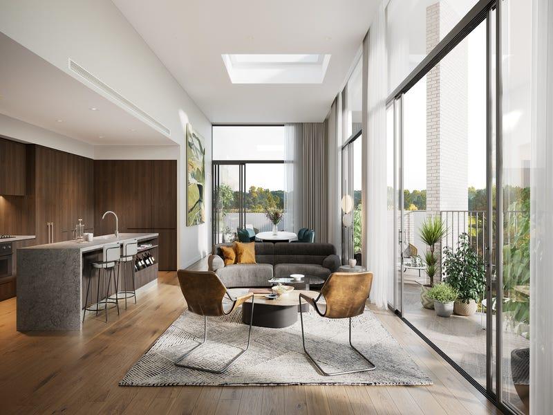 112 Caddies Boulevard, Rouse Hill, NSW 2155