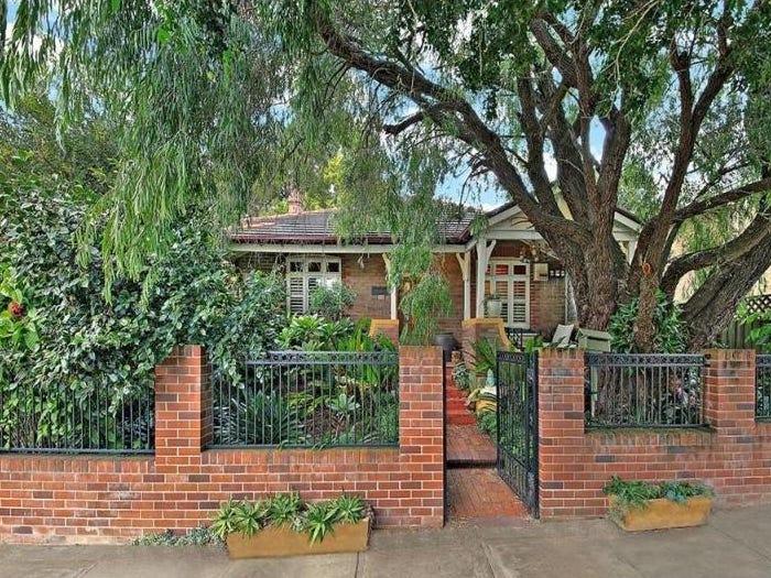 8 Goddard Street, Turrella, NSW 2205