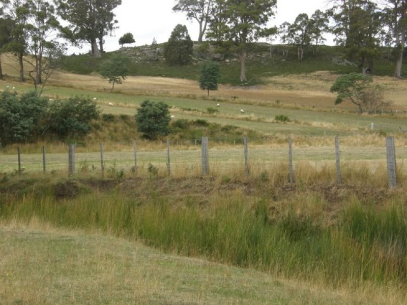 Lot 5264 Woodsdale Road, Levendale, Tas 7120