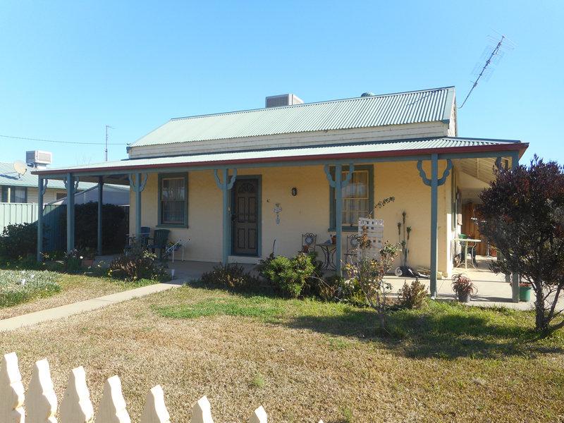 47 Bolton St, Jerilderie, NSW 2716