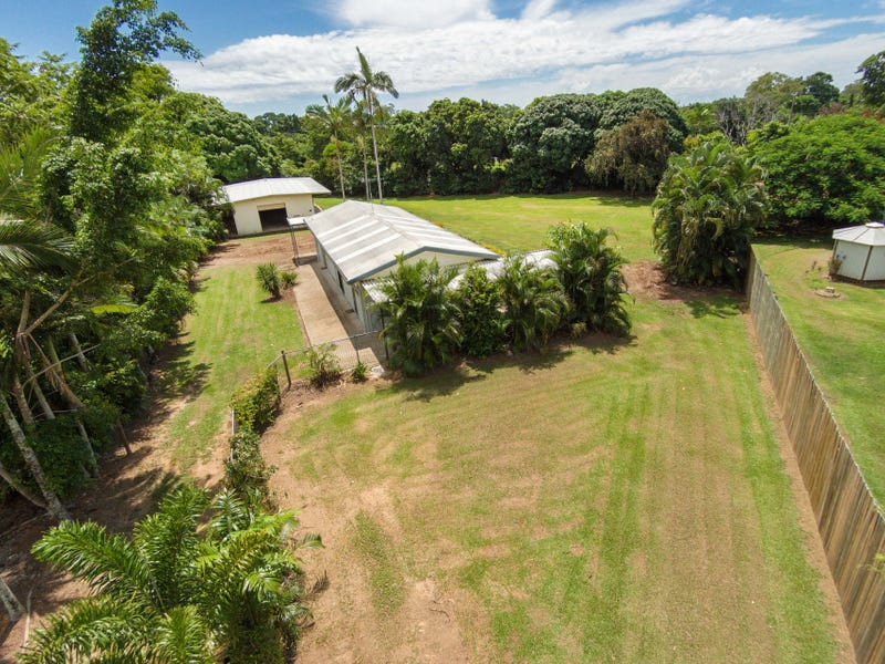 13 Ellison St, Clifton Beach, Qld 4879
