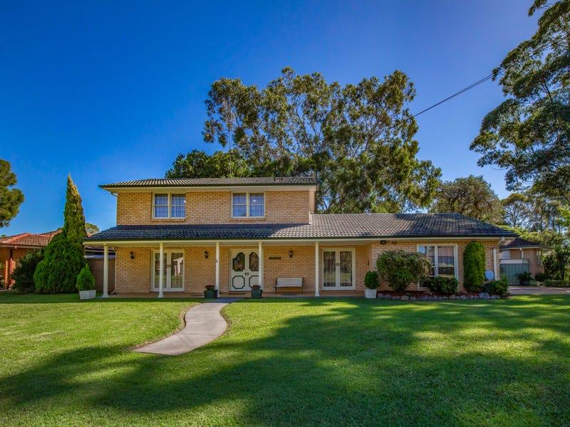 11 Avoca Avenue, Emu Plains, NSW 2750
