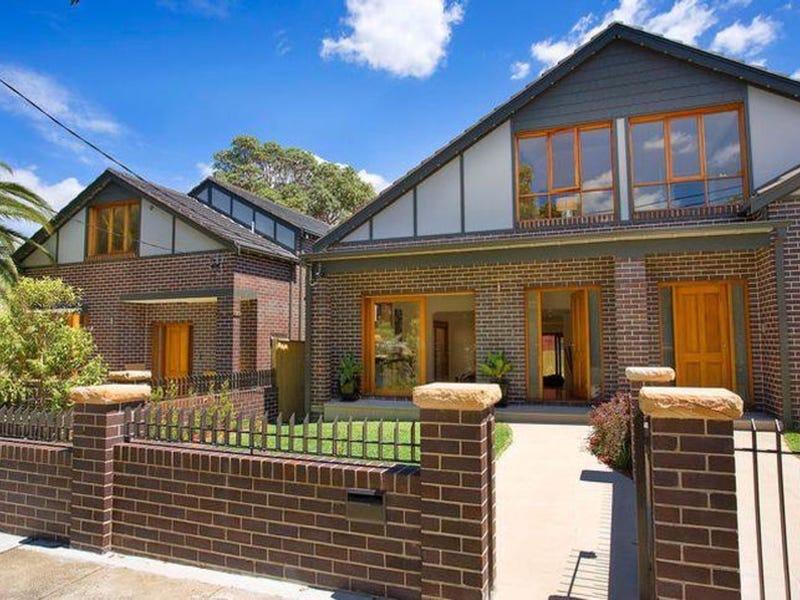 37A Canonbury Grove, Dulwich Hill, NSW 2203