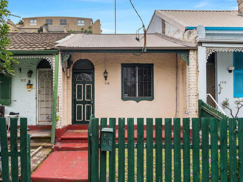110 Victoria Street, Beaconsfield, NSW 2015