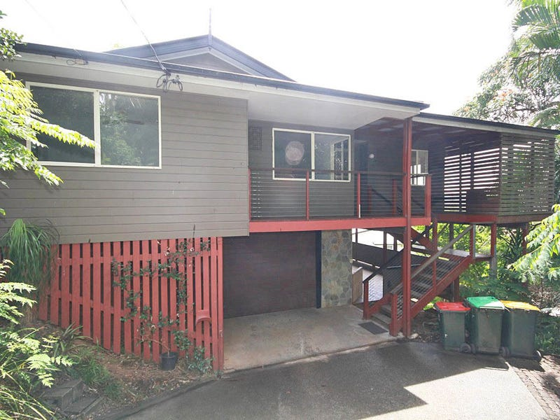 179 Byangum Road, Murwillumbah, NSW 2484