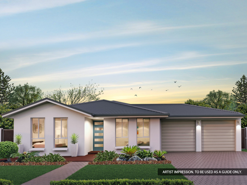 Lot 53 Woodhaven Walk, Blakeview