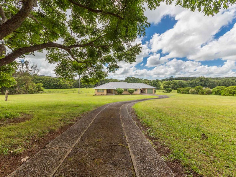 216 Pearces Creek Road, Alstonville, NSW 2477