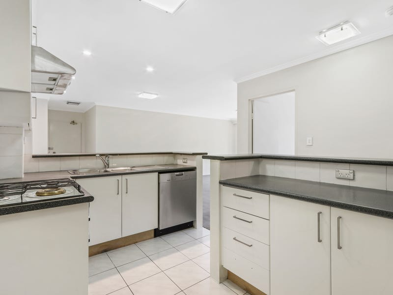 58/8-14 Willock Avenue, Miranda, NSW 2228