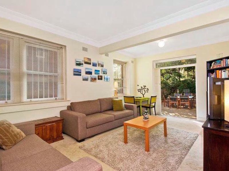 2/169 Victoria Road, Bellevue Hill, NSW 2023
