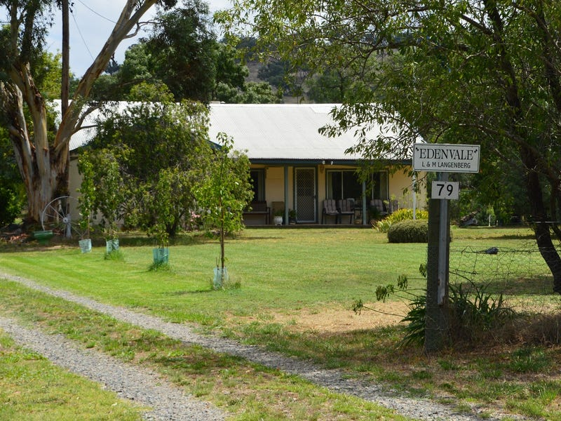 79 Boundary Road, Cootamundra, NSW 2590