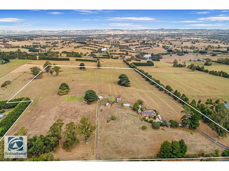 1394 Old Sale Road, Buln Buln East, Vic 3821