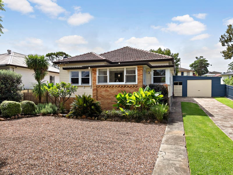 30 Robert Street, Jesmond, NSW 2299