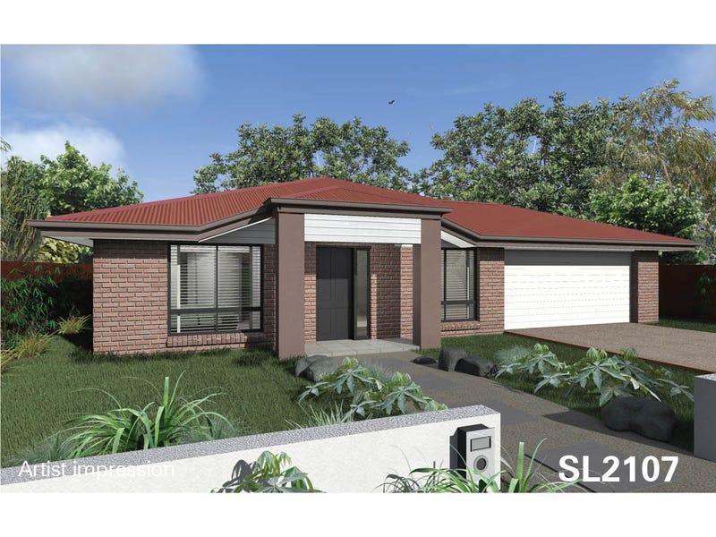 Lot 37, 121 Mountainview Circuit, Mountain View, NSW 2460