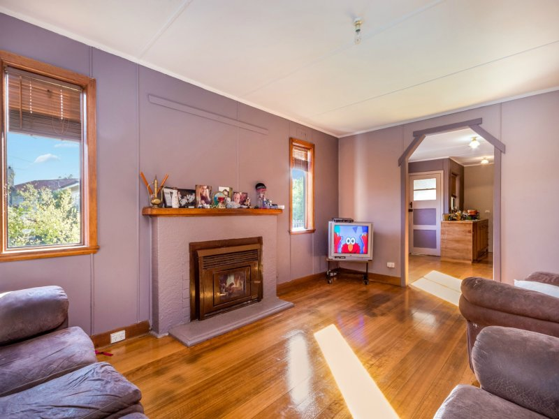 2 Mawson Place, Mayfield, Tas 7248