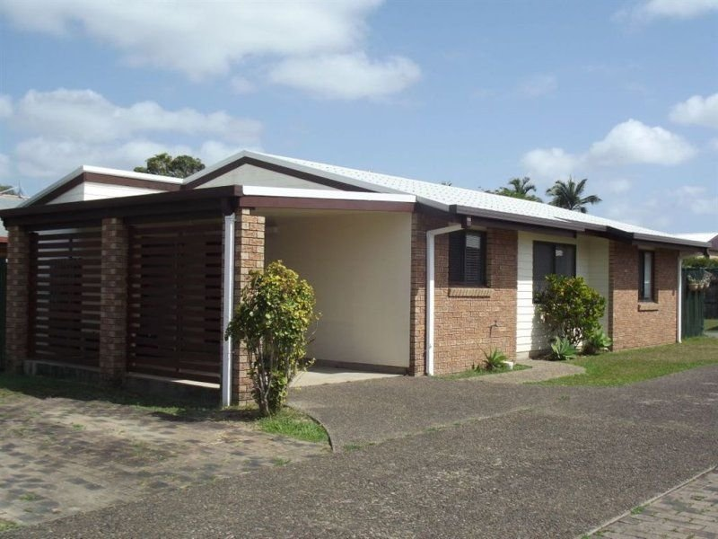 1/10 Trogolby Street, South Mackay, Qld 4740
