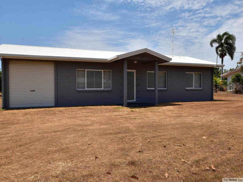 14 Melaleuca Drive, Tully Heads, Qld 4854