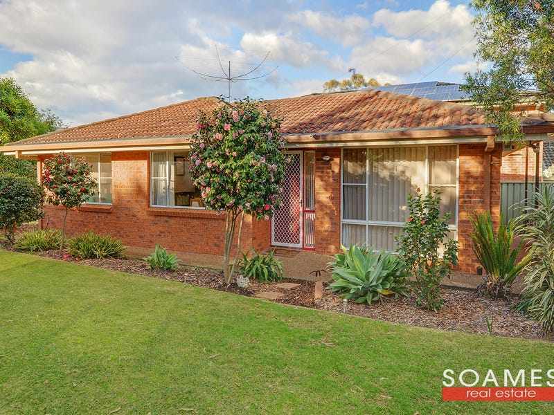 39a Church Street, Mount Kuring-Gai, NSW 2080