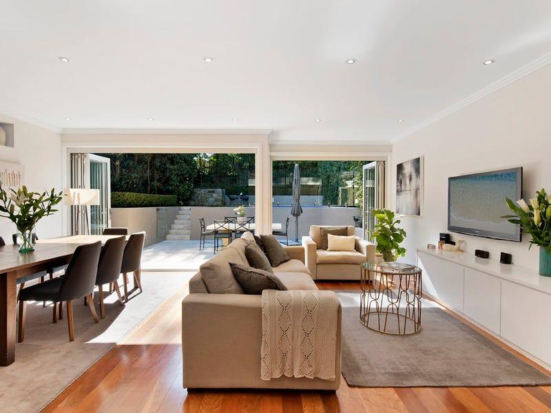 27 Coogee Street, Randwick, NSW 2031
