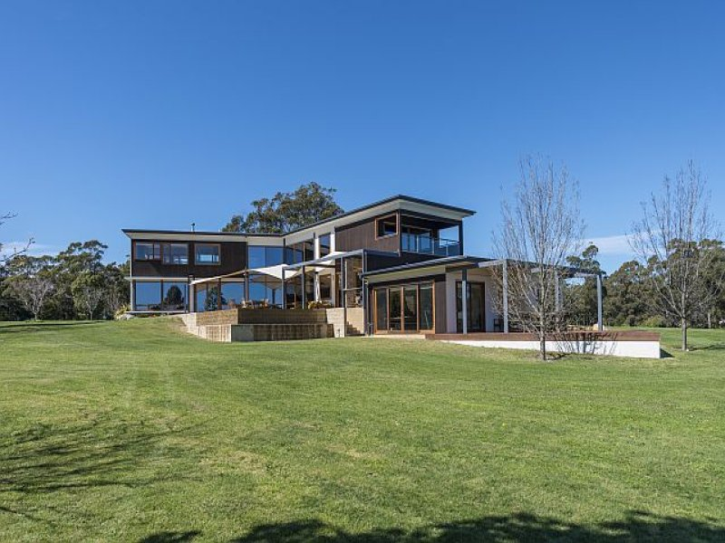 960 Old Hume Highway, Alpine, NSW 2575