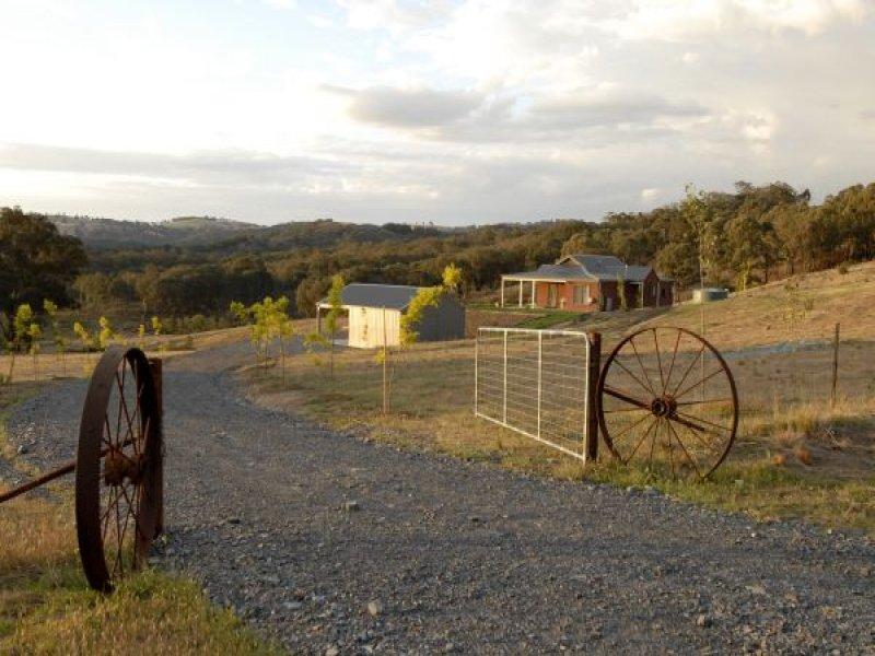 7 Kentucky Road, Blayney, NSW 2799