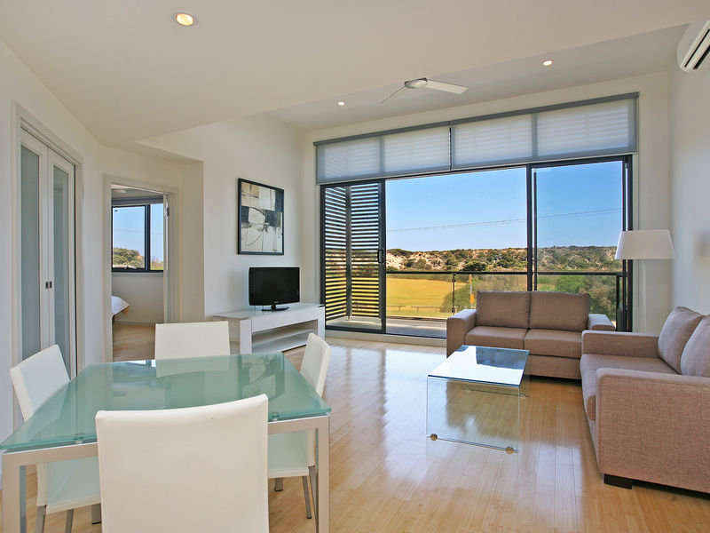 11/89 Great Ocean Road, Aireys Inlet, Vic 3231