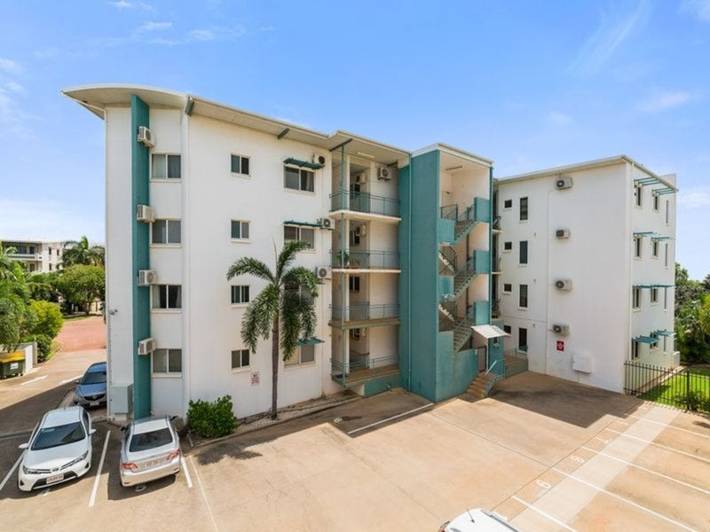 4/33 Sunset Drive, Coconut Grove, NT 0810