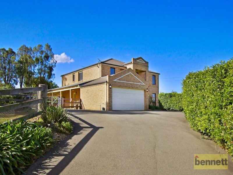 9 Shearwater Crescent, Yarramundi, NSW 2753
