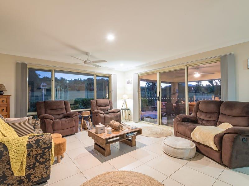 40 Elandra Terrace, Pomona, Qld 4568