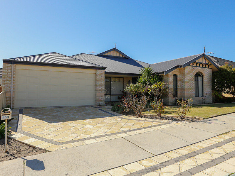 133 Carosa Road, Ashby